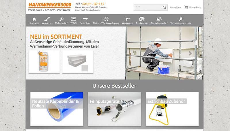 onlineshop-fuer-handwerker